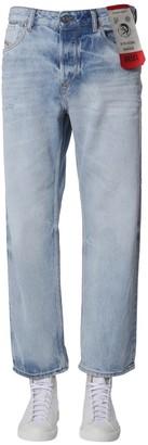 Diesel D-Kodeck Jeans