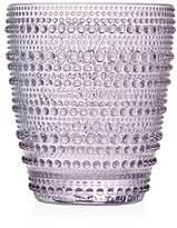 Godinger Lumina Old Fashioned Glass