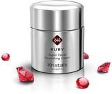 Kristals Ruby Super Facial Nourishing Cream