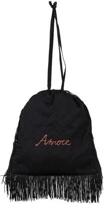 LOVE Stories Handbags