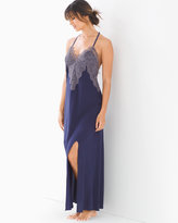 Soma Intimates Georgette Gown