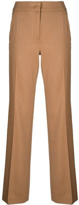 No.21 Side Stripe Trousers
