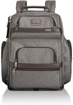 Tumi Alpha 2 T-Pass® Business Class Backpack