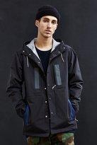 Poler Three Layer Duck Jacket