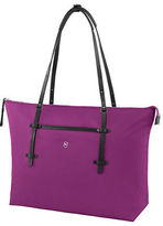 Victorinox NEW Charisma Orchid Carry-All Tote
