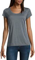 Xersion Open Back T-Shirt