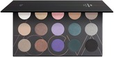 Zoeva Cool Spectrum Eyeshadow Palette