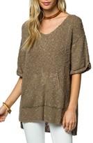 O'Neill Women's Canyon Sweater