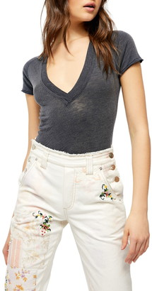 Free People Sun Valley T-Shirt