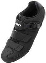 Giro Trans E70 Cycling Shoes 8121774