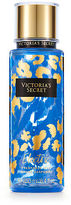 Victoria's Secret Fantasies Electric Fragrance Mist