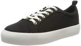 Call it SPRING Eu EU Women's Setigera Low-Top Sneakers
