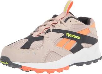 Reebok Unisex-Adult AZTREK 93 Adventure Sneaker