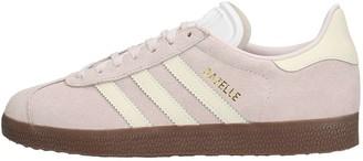 adidas Women's Gazelle Fitness Shoes
