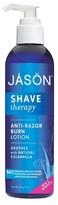 Jason Shave Lotion Anti-Razor Burn - 8 oz