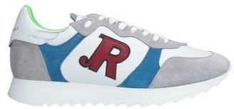 John Richmond Low-tops & sneakers
