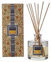 Lafco Inc. Present Perfect Honeysuckle & Bergamot Reed Diffuser