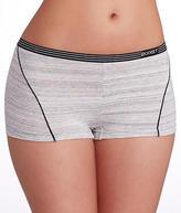 2xist Modal Boyshort Panty - Women's