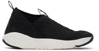 Nike Black ACG Moc 3.0 Sneakers