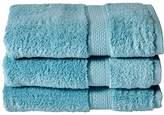 Water Works Waterworks Estrela Cotton Wash Towel