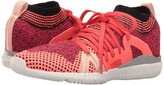 adidas by Stella McCartney Edge Trainer Women's Lace up casual Shoes