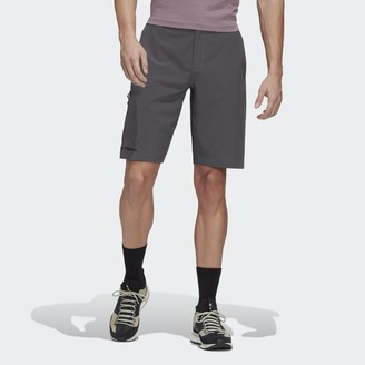 adidas Climb to City Shorts
