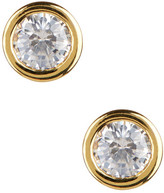 Nordstrom Rack CZ Stud Earrings