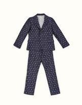 Fendi Suit