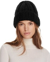 Free People Back To Basics Knit Beanie