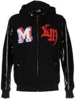 Love Moschino Jackets - Item 41737986