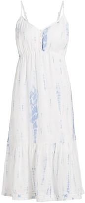 Rails Deliah Midi Dress