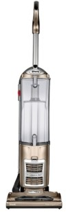 Shark NV70 Navigator Dlx Upright Vacuum Cleaner