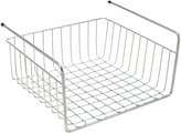 Pearl Kitchen storage basket hanger H-7279 (japan import)