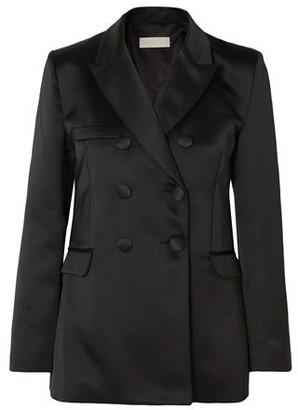 Les Héroïnes Suit jacket