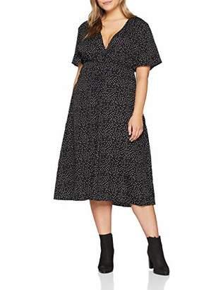 Glamorous Curve Women's Ladies Dress,20 (Size: XXX-Large)
