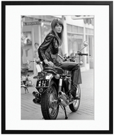 Sonic Editions Francoise Hardy