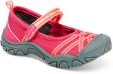M.A.P. Footwear Toddler Girls' Lillth III-T Mary Janes