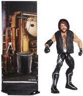 WWE Elite AJ Styles Figure