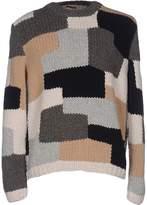 Barena Sweaters - Item 39747916