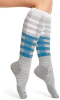 Smartwool Women's 'Slopestyle-Phd' Knee Socks