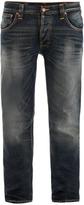 Nudie Jeans Hank Rey jeans