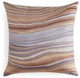 """Oake Marble Decorative Pillow, 20"""" x 20"""" - 100% Exclusive"""