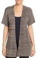 Eileen Fisher Kimono Style Cardigan