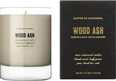 Baxter of California Ash Series - Wood Ash
