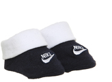 Nike Crib Socks