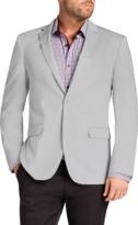 TAROCASH Garrett Stretch Jacket