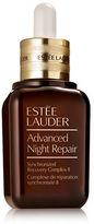 Estee Lauder Advanced Night Repair Synchronized Recovery Complex II - 1 oz