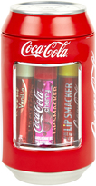 Accessorize Coke Can Lipbalm Tin