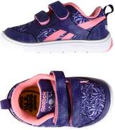 Reebok Low-tops & sneakers - Item 11221483