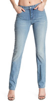 NYDJ Samantha Slim Fit Jean
